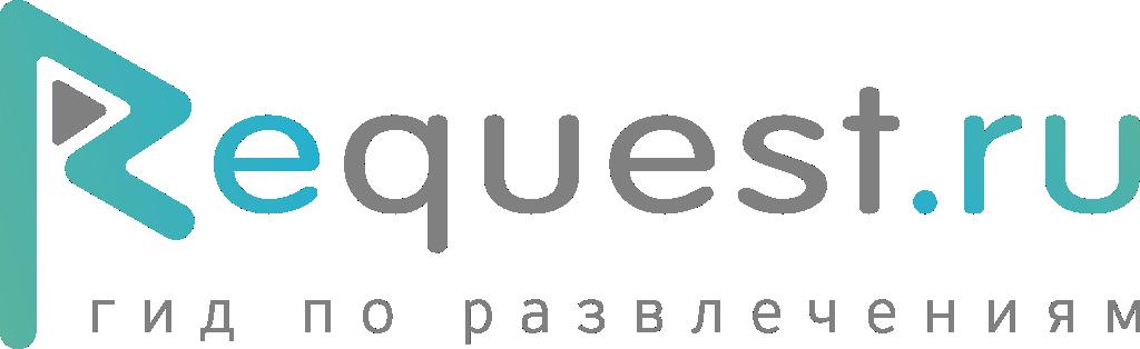 Request.ru